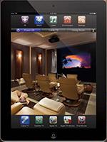 iPad Echo Aventura